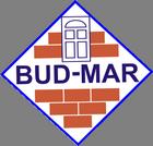 Bud-Mar Będzin